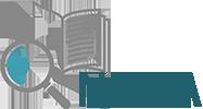 NABEA Logo